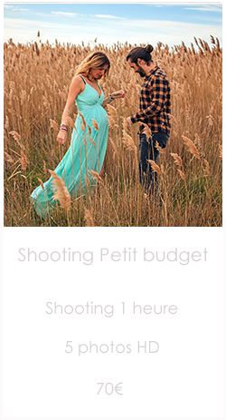 Photographe professionnel: studio photo à Mougins